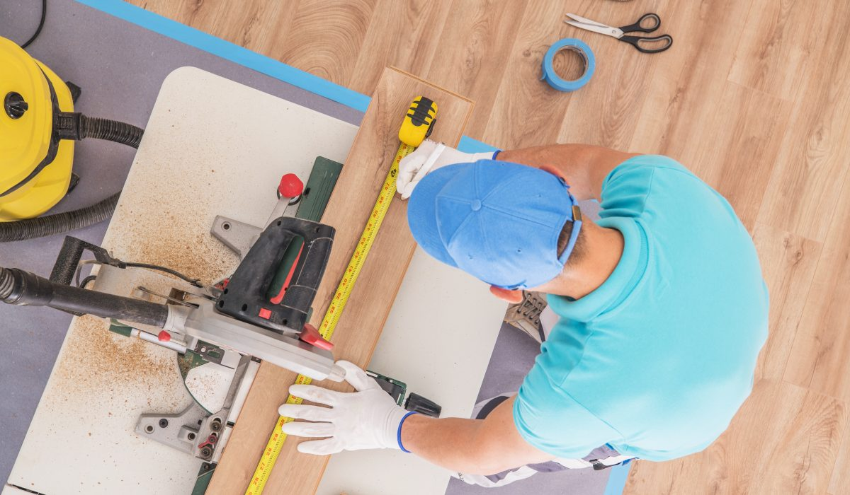 Ways To Find The Best Contractors For The Job