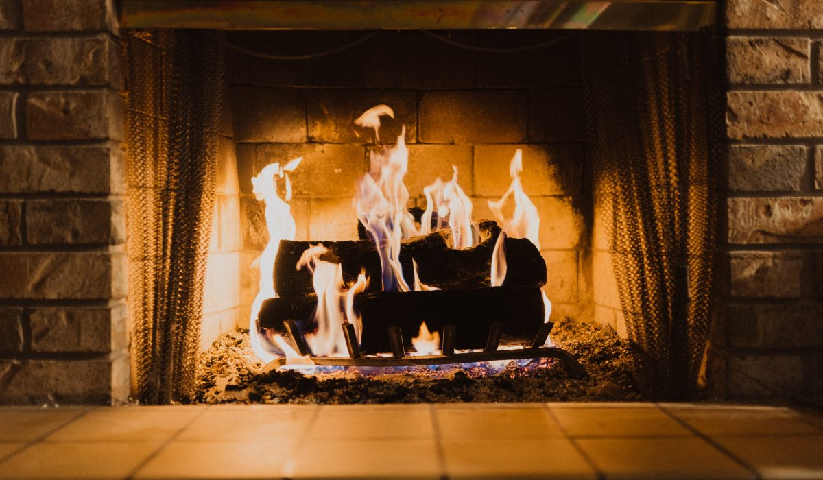 Benefits of Installing an Electric Fireplace