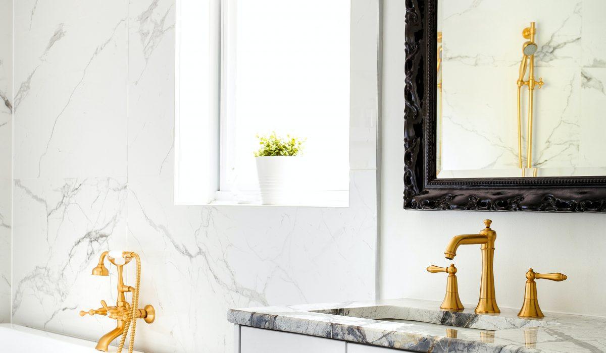 Unique New Bathroom Accessories